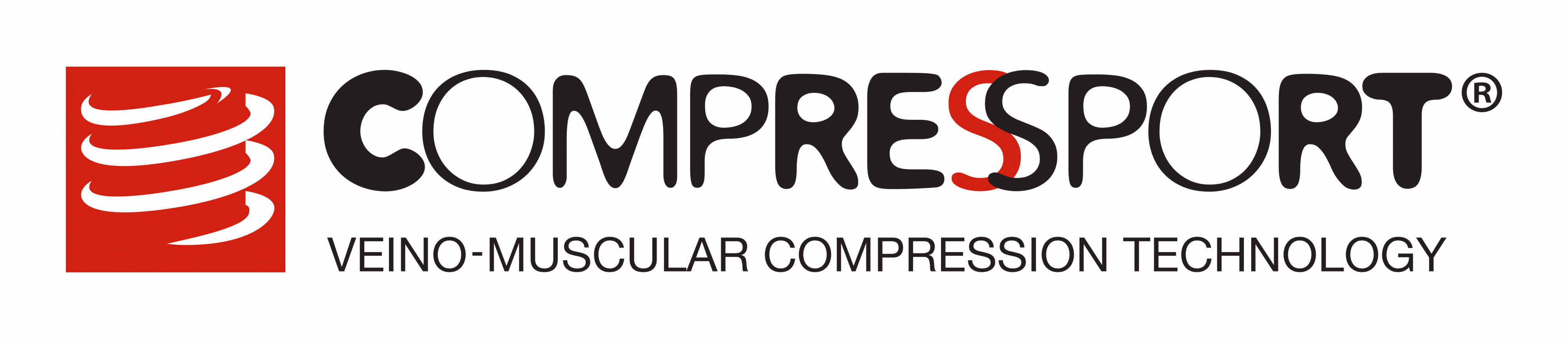 Logo Compressport 2