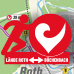 New run course for DATEV Challenge Roth