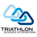 TBI and Challenge Family announce 2nd Global Triathlon Business Conference at DATEV Challenge Roth