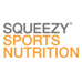 Event sports nutrition provided by SQUEEZY®