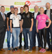 Leading athletes at DATEV Challenge Roth
