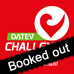 DATEV Challenge Roth 2016 booked out